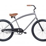 Pure Fix Classic Beach Cruiser Fiets Rockefeller-0