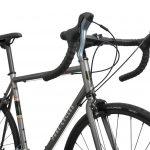 Pure Fix Drop Bar Road Bike Dornbush-6399