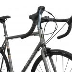 Pure Fix Drop Bar Road Bike Botrange-6407