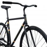 Pure Fix Coaster Bike Flatback-6419