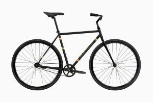 Pure Fix Coaster Fiets Flatback-0
