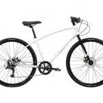 Pure Fix Urban Commuter Bike Frey-0