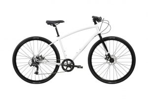 Pure Fix Urban Commuter Fiets Frey-0