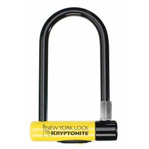 Kryptonite New York Beugelslot-0
