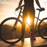 Pure Fix Urban Commuter Bike Frey-6387