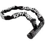 Kryptonite Keeper 712 Combo Kettingslot-0