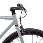 State Bicycle Co. Fixed Gear Bike Core Line Pigeon-6067