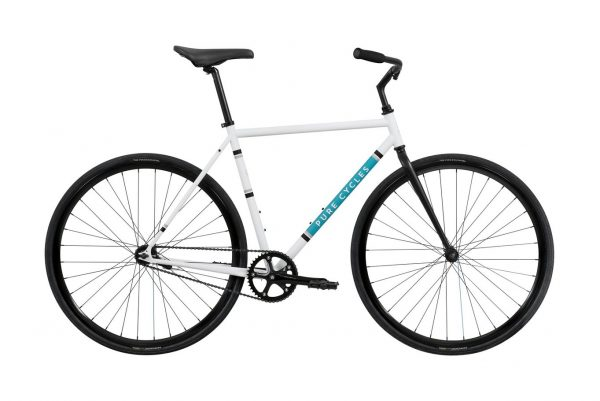 Pure Fix Coaster Fiets Reeves-0