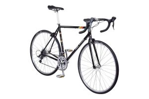 Pure Fix Drop Bar Road Fiets Veleta-0