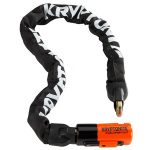 Kryptonite Evolution Series 4 1090 Kettingslot-0