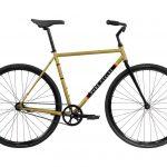 Pure Fix Coaster Bike Sulcata-0