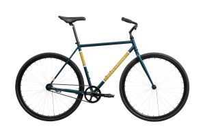 Pure Fix Coaster Fiets Turcana-0