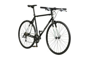 Pure Fix Flat Bar Road Bike Turnbull-0