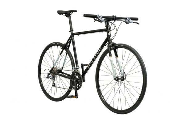 Pure Fix Flat Bar Road Fiets Turnbull-0