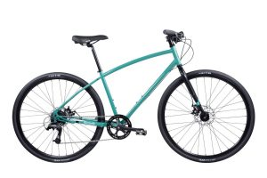 Pure Fix Urban Commuter Fiets Ando-0