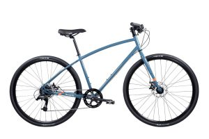 Pure Fix Urban Commuter Fiets Peli-0