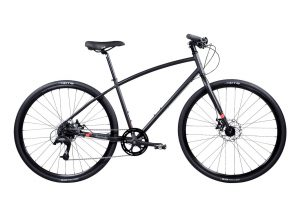 Pure Fix Urban Commuter Bike Wright-0