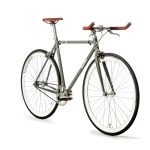 Quella Fixed Gear Bike Premium Varsity Collection – Edinburgh-7058