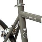 Quella Fixed Gear Bike Premium Varsity Collection – Edinburgh-7061