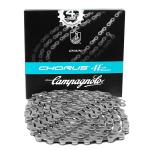 Campagnolo Chorus 11SP ketting-0
