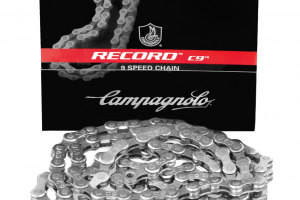 Campagnolo Record 9SP ketting-0