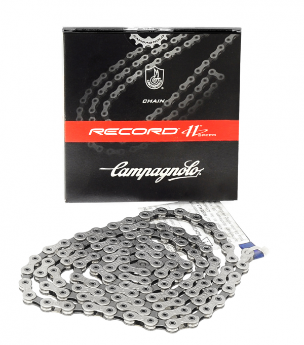 Campagnolo Record 11SP ketting-0