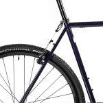 Quella Sram 2 Speed Bike Evo – Purple-7068