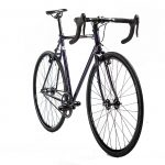 Quella Sram 2 Speed Bike Evo – Purple-7070