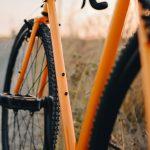 Quella Sram 2 Speed Bike Evo – Orange-7148