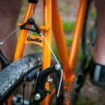 Quella Sram 2 Speed Bike Evo – Orange-7150
