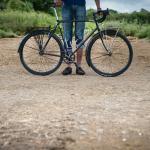 Quella Sram 2 Speed Bike Evo – Purple-7075