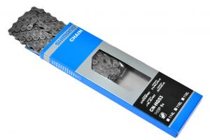 Shimano HG53 9SP ketting-0