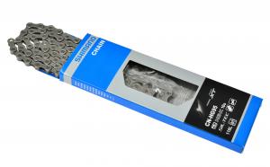 Shimano HG95 10SP ketting-0