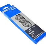 Shimano HG93 9SP ketting-0