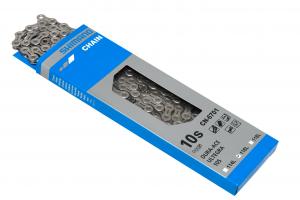 Shimano Ultegra 6700 10SP ketting-0