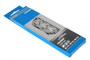 Shimano Ultegra 6600 10SP ketting-0