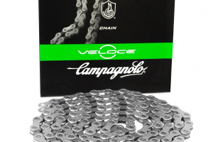 Campagnolo Veloce 10SP ketting-0