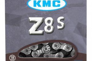 KMC Z8S 6/7/8SP ketting-0