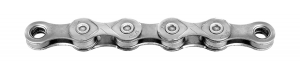 KMC Ecoproteq X10 10SP Chain-6676