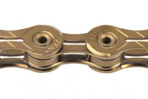 KMC X9SL 9SP Chain-6727