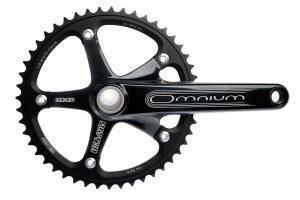 SRAM Omnium Track Crankstel-0