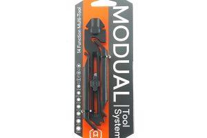 Altum Mudual Tool System-0
