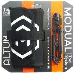 Altum Mudual Tool System & Zadeltas-0