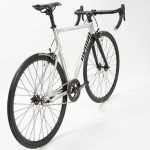 Unknown Bikes Fixed Gear Bike PS1 – Silver-7440