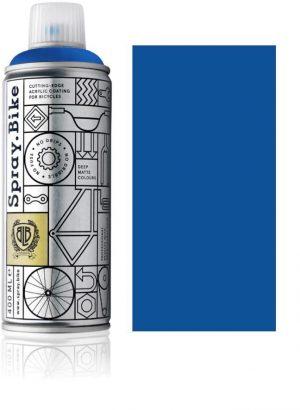 Spray.bike Fiets Verf BLB Collectie - Bayswater-0