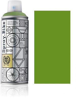 Spray.bike Fiets Verf BLB Collectie - Bethnal Green-0