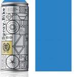 Spray.bike Fiets Verf Pop Collectie - Bomber-0
