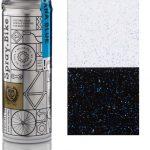 Spray.bike Fiets Verf Keirin Flake Collectie – Hibana Blue-0