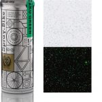 Spray.bike Fiets Verf Keirin Flake Collectie – Matatku Green-0