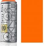 Spray.bike Fiets Verf Fluorescent Collectie – Fluorescent Orange-0